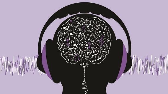 müzik dinlemek bilimsel