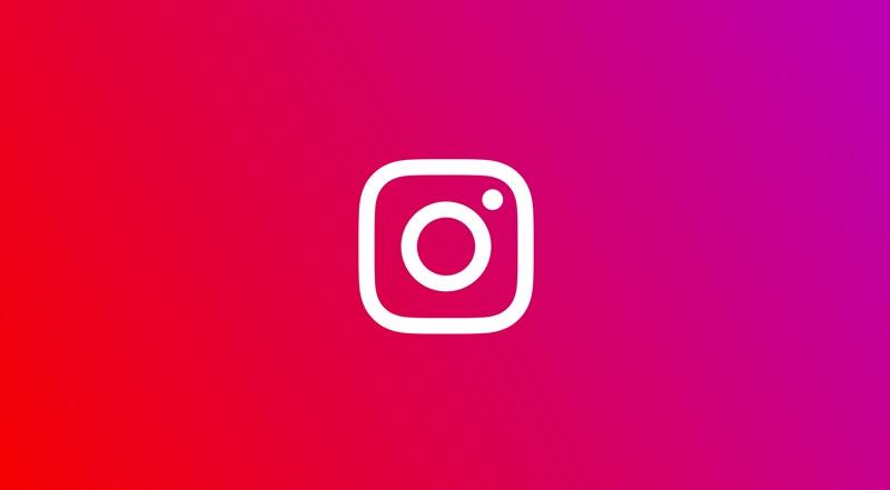 Instagram kullanabilmek için Facebook'a doğum günü bilgilerinizi verin.