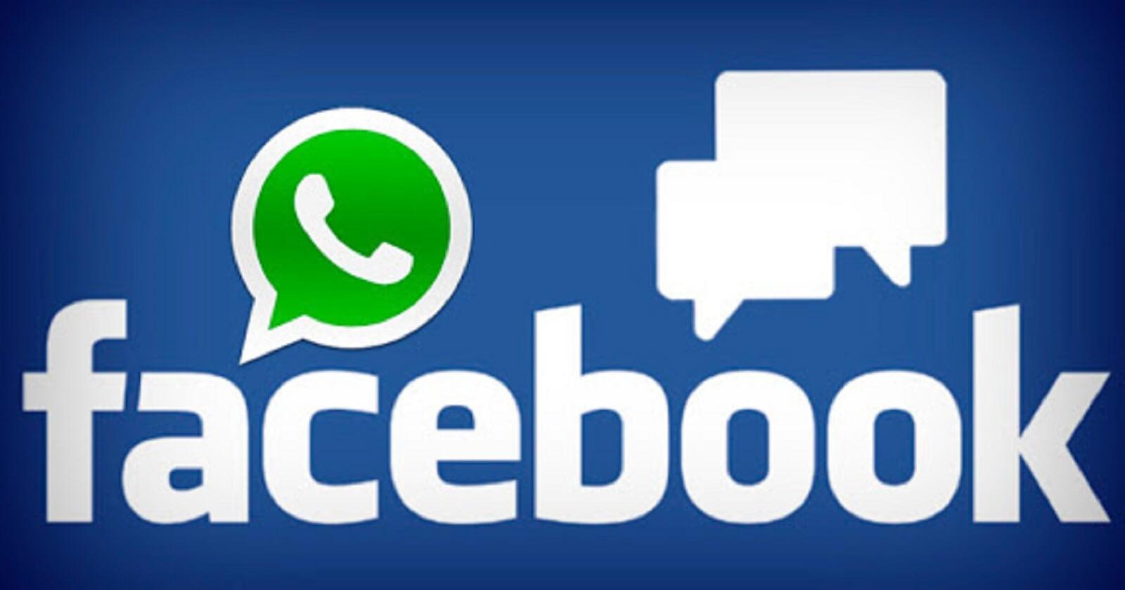 Whatsapp Facebook reklamları için mesajlarınızı okuyacak iddiası
